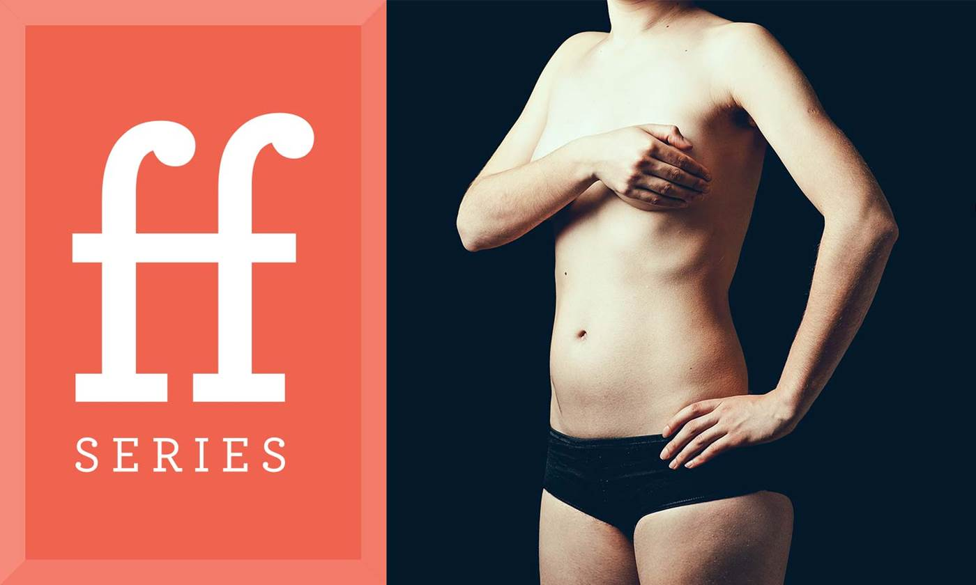 Early Pregnancy From 9 to 12 Weeks | First Five Years